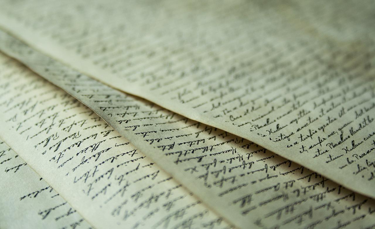 írásbeli nyelvvizsga
